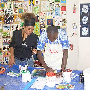 Fortier_DAKAR_art_therapy_30dec11_300
