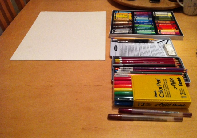 Art_Mediums_commonly_used_for_Art_Therapy