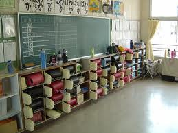 Art-classrooms